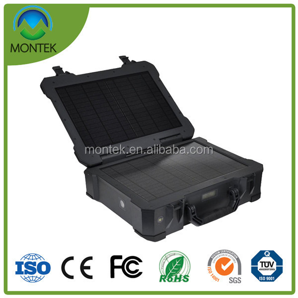 Cheapest top sell pv mounting system 2v support structure