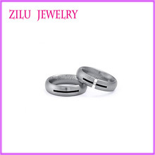 Cheap Chinese Jewelry Couple Ring Engagement Ring for Indian Couple FACTORY PRICE