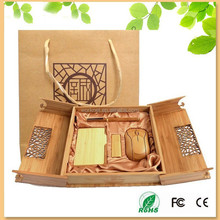 new design gift set <strong>bamboo</strong> mouse <strong>bamboo</strong> <strong>pen</strong> <strong>bamboo</strong> usb flash drive <strong>bamboo</strong> business card <strong>holder</strong> with <strong>bamboo</strong> box