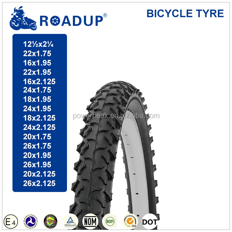 16 inch dirt bike tire 16x2.125
