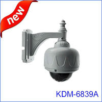 2013 Professional p2papexis dome ip camera, with 720P kadymay OEM&ODM camera!!!!