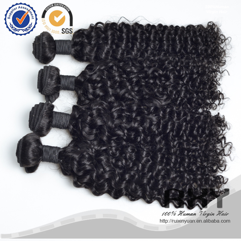 Crochet Human Hair Extensions : Indian Human Hair Product,Indian Crochet Braids Hair Extension,Crochet ...