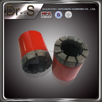 Best selling imports hard rock diamond oil drilling bits products exported to dubai
