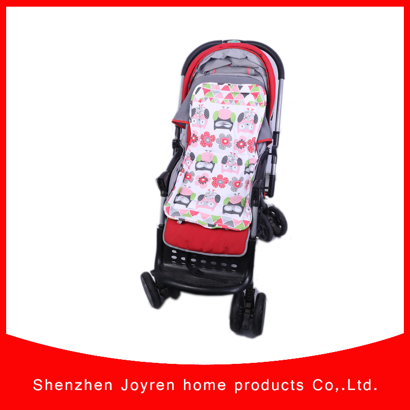 Customs baby product baby stroller liner
