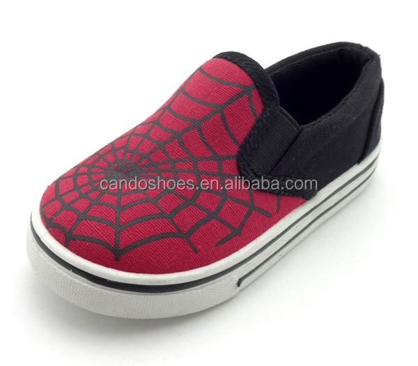 free sample beautiful shoe 2017 italian canvas kids shoes hong kong cheap wholesale shoes buy