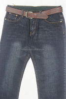 latest design jeans pants