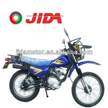 Cheap 125cc dirt bike motorcycle JD200GY-4