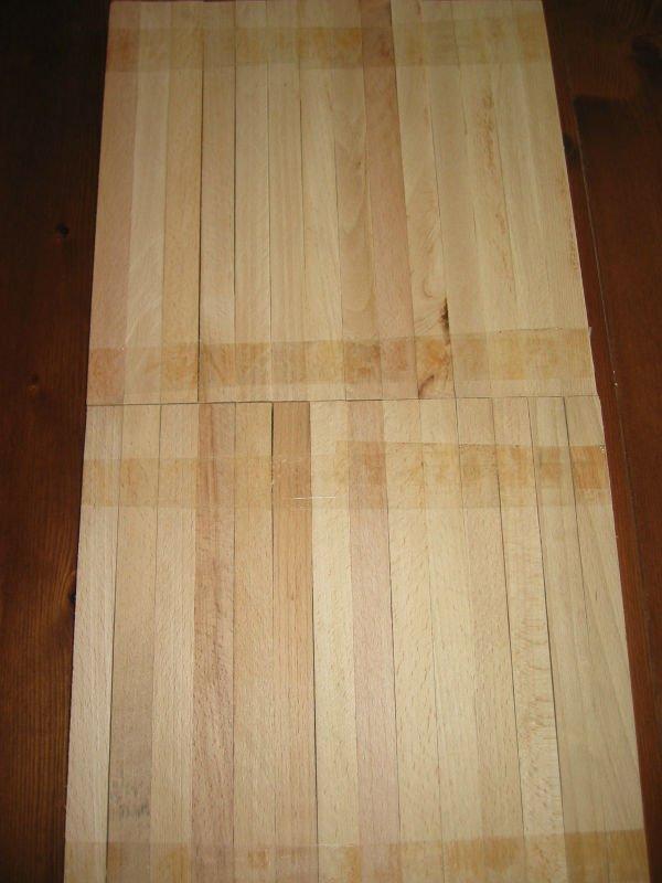 parquet industriale-Altri mobili di legno-Id prodotto:131364262-italian.alibaba.com