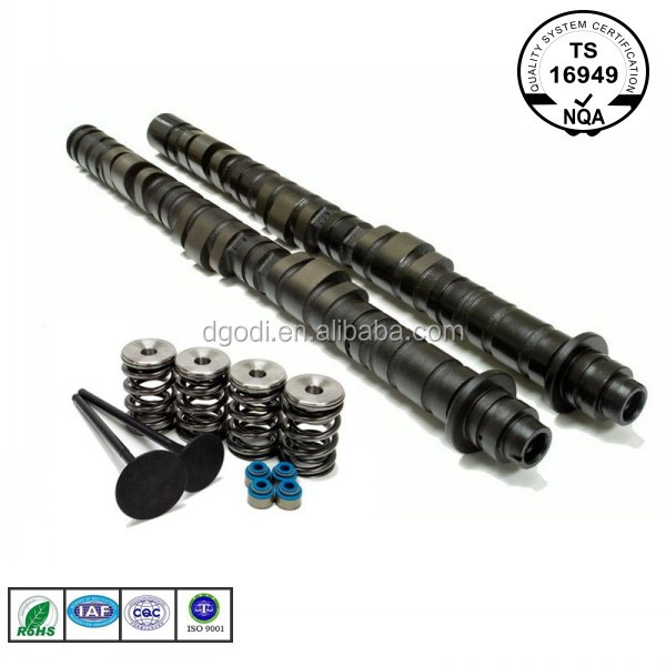 4g15 crankshaft, high performance engine crankshaft, competitive price crank shaft