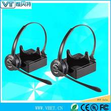 latest innovative products New arrival headsets for european markets