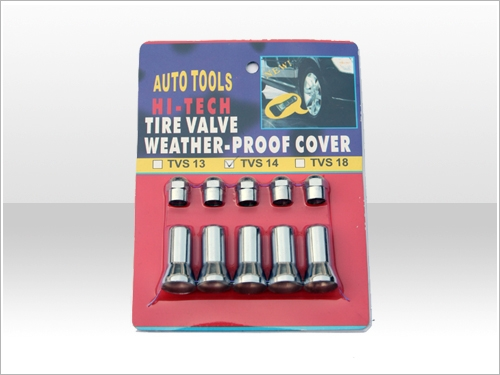 tire valve sleeve or tire valve accessories