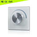 Sunricher SR-2836DIM Wireless Rotary LED Dimmer