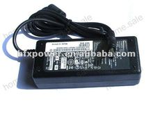 laptop ac adapter for DELL laptop 19V 3.16A 60W 5.5*2.5