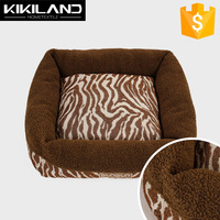 Memory Foam Hot Sale Luxury Dog Bed for Wholesale