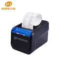 ACE V1 80mm desktop POS thermal receipt printer,with high pinting speed of 350mm/s,Rongta