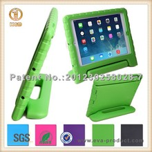 Kids Friendly Foam Protective Tablet PC Cover Case For Ipad Air 5