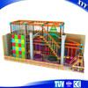 Supply Commercial Outdoor Playground For Outward