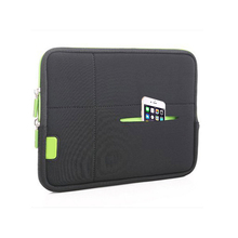 8 Inch Neoprene Tablet Sleeve Carry Pouch, Waterproof Tablet Bag