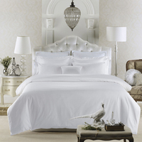 Low Price Egyptian Cotton Hotel Bed Sheets