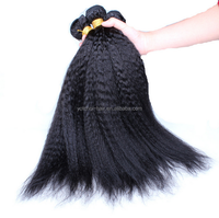 Alibaba Trade Assurance Paypal Accepted 2015 Fashion New Style Factory Price Brazilian Remy African American Weaving