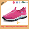 Fashion Style Footwear Comfort Leisure Sports Running Men Shoes