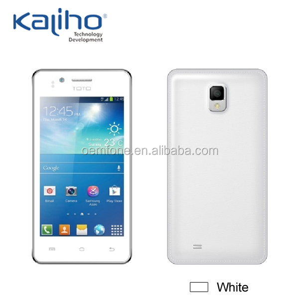 1.2GHz Single Core China Supplier Cheap Bar Mobile Phone With Loud Sound