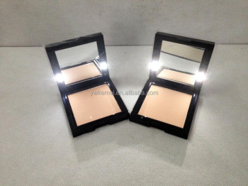 led compact powder