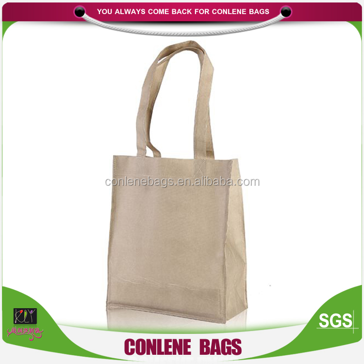 Buy Online China 80Gsm Non Woven Fabric Drawstring Bags