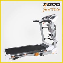 Multi Function Mini Treadmill