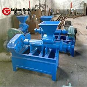 fc corn cob charcoal briquette machine buy most