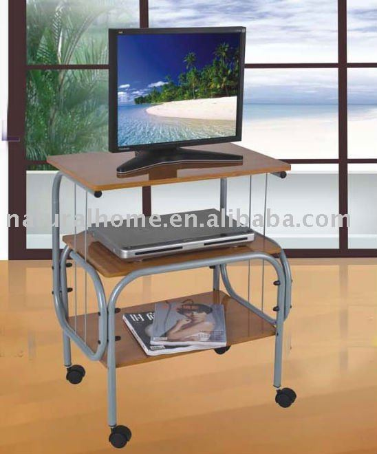 Top selling for India Kenya DIY Living room furniture dismounted wooden TV stand table TV Trolley