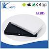 H91 ID card gps tracker personal gps tracker hidden gps tracker for kids LK108