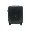 Durable Professional PC Handle Travel Trolley