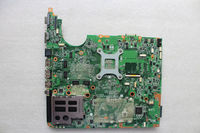 100% Original 605699-001 For HP DV7 MOTHERBOARD PM55 DDR3 with ATI CHIP