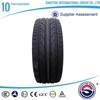 BIS car tyre 205/65r15 for india