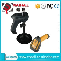 RD-2019 car remote code scanner 1D WIRED cell phone scanner cell phone barcode cell phone barcode scanner