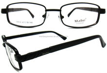Fashion optical frame,good quality reading glasses,2014 new style glasses frames spectacle glasses
