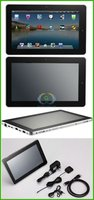 TP07-9 10 inch Taplet pc/MID/UMPC with Android OS 2.2 with GPS