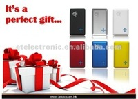 Gift set of multi charger for iPhone/iPad,Samsung Galaxy,Blackberry, HTC, Nokia, Sony Ericsson, LG etc mobile phone