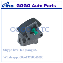 High quality Timing Belt Tensioner for N ISSAN OEM 13070-AD504