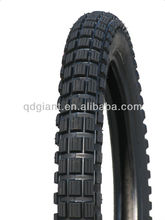 China motorcycle tube tyre 3.00-18