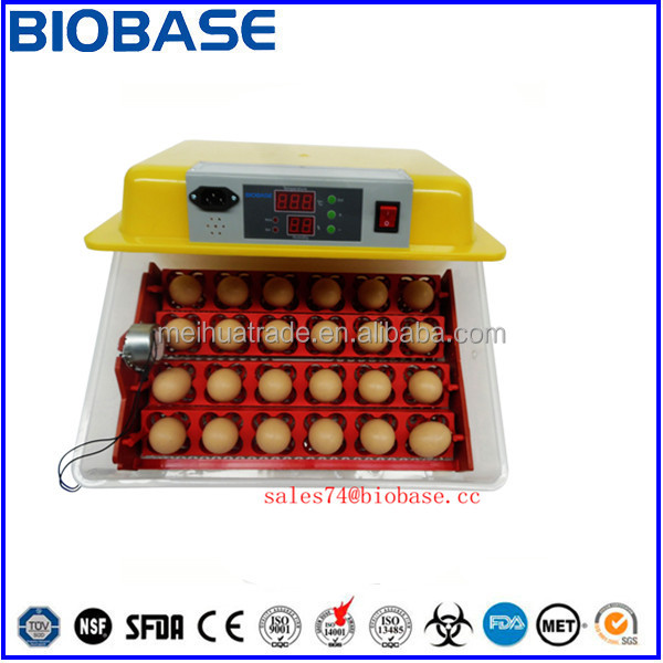 Automatic chicken egg poultry incubator hatching machine cheap egg incubator