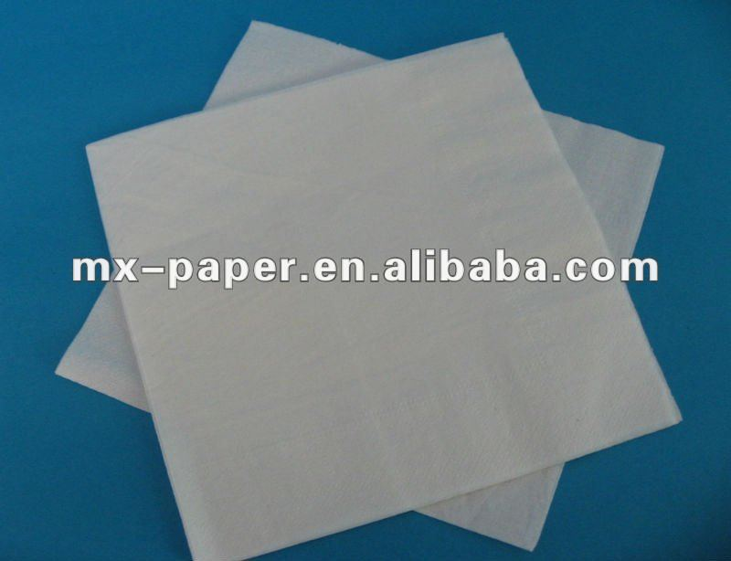 1/4 fold ,2ply,13-18gsm,virgin pulp table napkin folding design,wholesale paper napkins,wholesale napkins