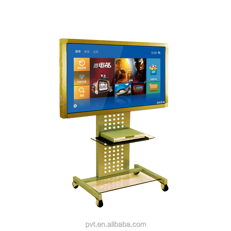 "55"" Large supply OEM smart class interactive whiteboard"