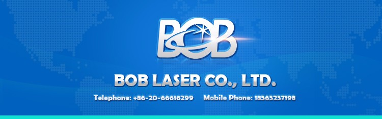 bob factory priceunderground Fiber Optic tester 650nm red printer VFL laser light source pen type visual fault locator