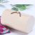 cheap fashion wooden box for packing food coffee