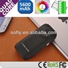 Wireless Charger Power Bank Consumer Electronics