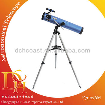 telescope astronomic astronomical F70076M