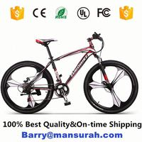 MANSURAH bmx bike adult 20 inch in india price