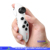 New Bluetooth Game Controller Mini Wireless Bluetooth Remote VR Gamepad